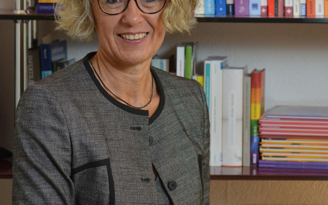 Ein Interview zur Kinderwunschberatung: Anne Hardy hat mit mir darüber gesprochen