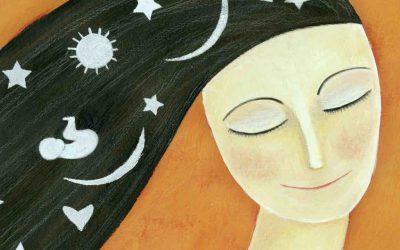 Neue Kontaktanfragen von alleinstehenden Frauen mit Kinderwunsch