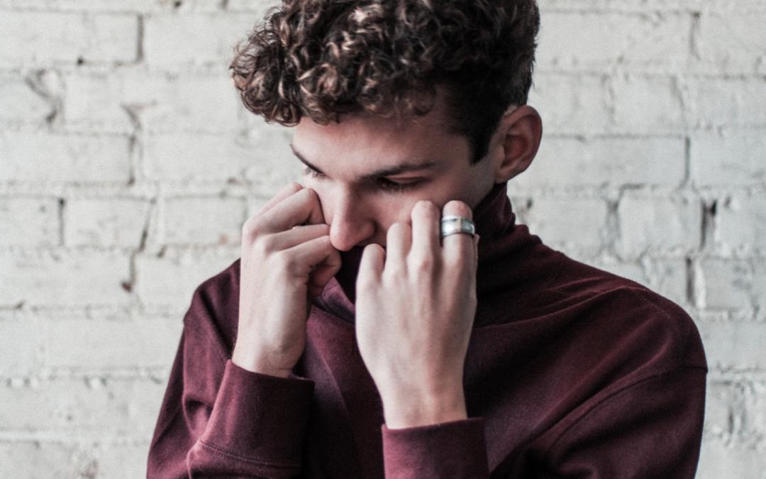 Impotenz: Warum Männer schweigen