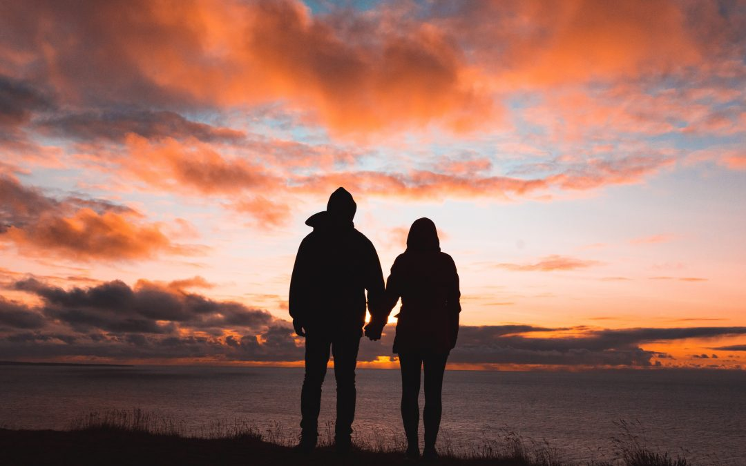 THE IMPACT OF FERTILITY TREATMENT ON YOUR RELATIONSHIP AND SEX LIFE